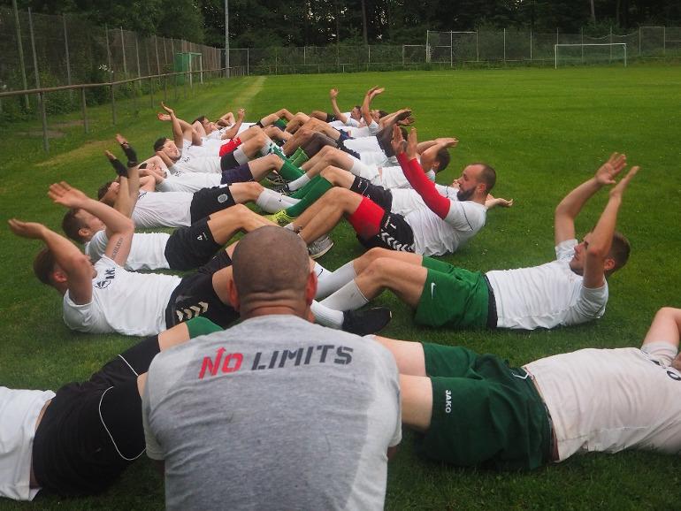 Moletics_Karlsruhe_Teambuilding