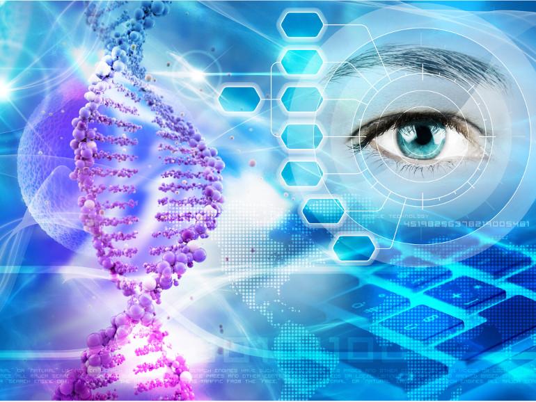 Moletics_DNA-2